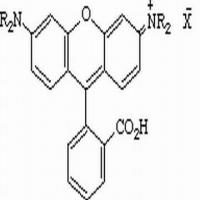 Buy cheap Organic Chemicals Phthalic anhydride from wholesalers
