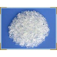 Buy cheap Plastic Raw Materials Polycarbonate - PC 0105 from wholesalers