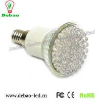 Buy cheap LED Bulbs from wholesalers