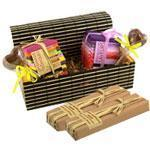 Buy cheap Prulus chocolate gift box from wholesalers