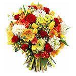 Buy cheap Slightly acid bouquet from wholesalers