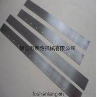 Wholesale RHED Ceramic Printing Machine Roller Scraper from china suppliers