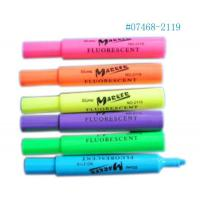 Wholesale Highlighter #07468-2119 from china suppliers