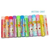 Wholesale Eraser Pen Eraser#07596-2897 from china suppliers
