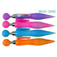 Wholesale Mechanical Pencil #646-2688 from china suppliers