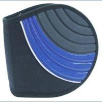 China Camera Bags CD Case on sale