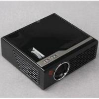 Wholesale Mini Projector from china suppliers