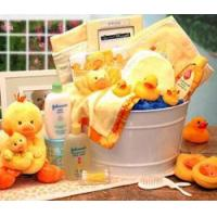 Buy cheap New Baby Baby Bath Time from wholesalers