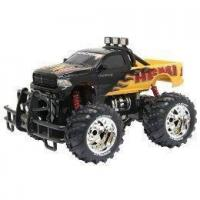 Buy cheap New Bright RC 1:10 Scale Dodge Ram Truck Refurbished from wholesalers