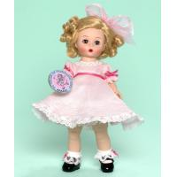 Buy cheap 50 Years of Friendship Wendy Doll with Doll Club Pin from wholesalers