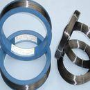 Buy cheap Tungsten wire from wholesalers