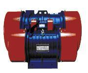 China Vibration Motor YZU Vibration Motor on sale