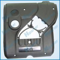 Buy cheap Plastic cover of engine for automobile from wholesalers