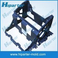 Buy cheap Mold of automobile from wholesalers