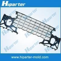 Buy cheap Automobile plastic mold from wholesalers