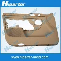 Buy cheap Automobile door mould from wholesalers