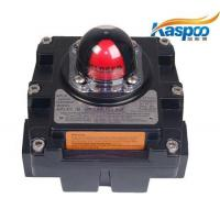 China Explosion-proof limit switch on sale