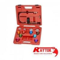 Wholesale 14PC Water Tank Leak Detector BT-E207 from china suppliers