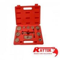 Wholesale 12PC Universal Caliper Wind Back Tool BT-E206 from china suppliers
