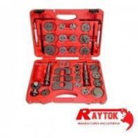 Wholesale 35PC Universal Caliper Wind Back Tool BT-E205 from china suppliers