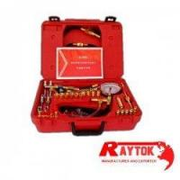 Wholesale TU-442 Gasoline Engine Injecting Pressure Tester Kit BT-E116 from china suppliers