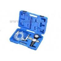 Wholesale SD-1014(Vacuum-Type Cooling System Refill Kit(3pcs)) from china suppliers