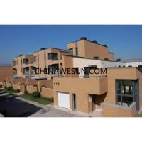 Wholesale Projects/Application Cases Fragrant Hill Villa Beijing from china suppliers
