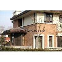 Wholesale Projects/Application Cases Fragrant Hill Villa Beijing(3) from china suppliers
