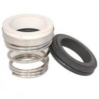 Wholesale Burgmann Type Mechanical Seals from china suppliers