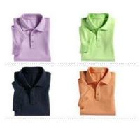 Wholesale 【Golf Apparel】 Golf T-shirt from china suppliers