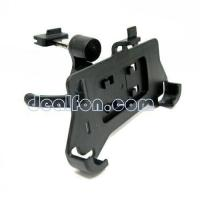 Wholesale Car Dash Air Vent Mount Holder Cradle For HTC Sensation G14 from china suppliers