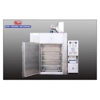 Wholesale REVA Dry Heat Sterilizer from china suppliers