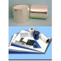 Surface Protection Tapes for sale