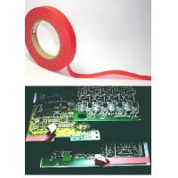 Hot Air Leveling Tapes for sale