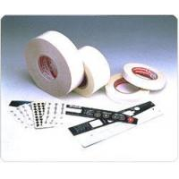 Double Sided Polyester Tapes for sale