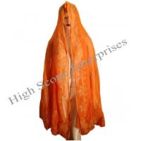 Wholesale Belly Dance Veils from china suppliers