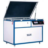 Wholesale Hi-Spec Screen Exposure System from china suppliers