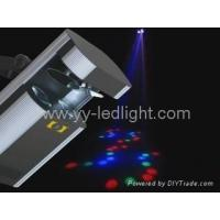 Wholesale LED stage lighting LED Dual Mirror Scanner Light from china suppliers