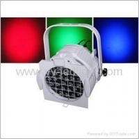 Wholesale LED Par cans LED Stage Lighting - LED PAR 64 Light Waterproof from china suppliers