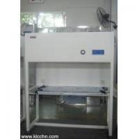 Buy cheap Air flow Laminar box(clean bench) from wholesalers