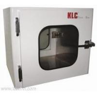 Buy cheap KLC-Pass Thru Unit from wholesalers
