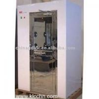 Buy cheap Industrial Clean Room from wholesalers