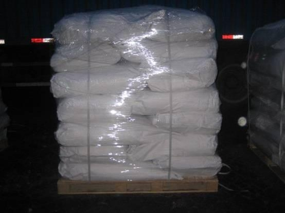Quality 3.Inorganic Chemicals for sale