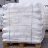 Wholesale 3.Inorganic Chemicals from china suppliers