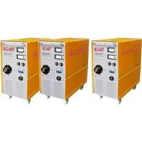 Wholesale Inverter CO2 gas shielded welding machine from china suppliers