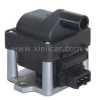 China high performance Ignition Coil on sale