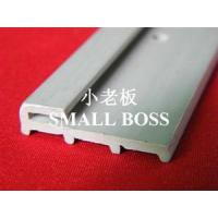 Wholesale Plastic Extruded Profiles Parts from china suppliers