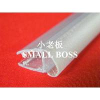 Wholesale Flexible Materials Extrusion from china suppliers
