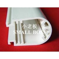 Wholesale Extruded Plastic Profiles from china suppliers