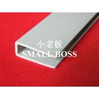 Wholesale Custom Extruded PVC Profiles from china suppliers